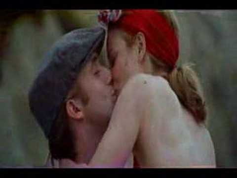 The Notebook-Remember When