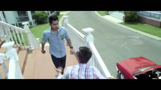 Yaariyan Babbal Rai Full Song HD 2014