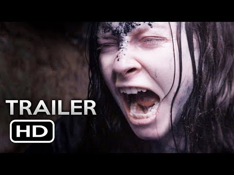 project-ithaca-official-trailer-(2019)-sci-fi-thriller-movie-hd