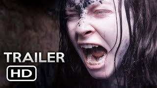 PROJECT ITHACA Official Trailer (2019) Sci-Fi Thriller Movie HD