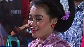 tayub blora sri margo mulyo kembang rawe   sayang 2 Live Randublatung 08 Mei 2018