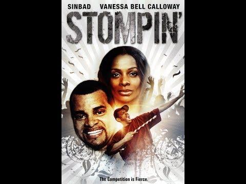 Stompin' 2007 Drama
