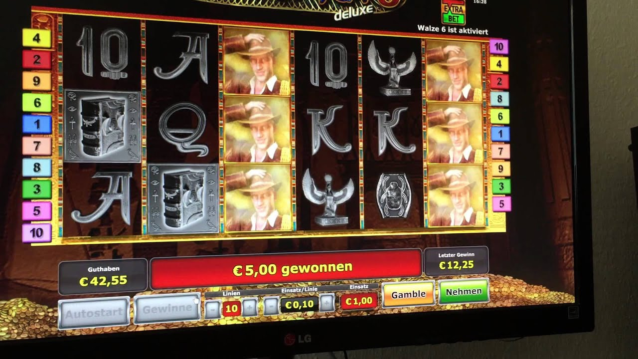 euro online casino book of ra freispiele
