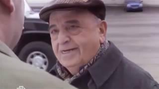 Супер Боевик 2018 ЖАЖДА МЕСТИ фильм который ЖДАЛИ ВСЕ