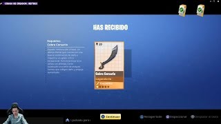 CORSARIO Sword Guide Best Swords of the Game + Perks Save the Fortnite Worlds
