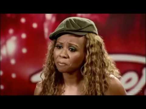 YTP- Ashanti Johnson has pitch issues (HD)