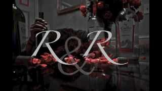 J.Storm - Treating You Right (Exclusive R&B Song 2012)