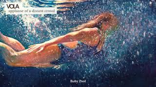 VOLA - Ruby Pool