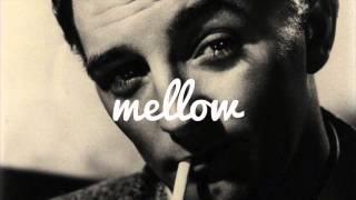 Dickystixxx - Make Me Feel Better (Club Edit)