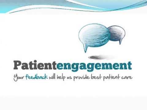 BON HealthWatch Chronic Care Management, Discharge Follow Up, Outcomes Measurement