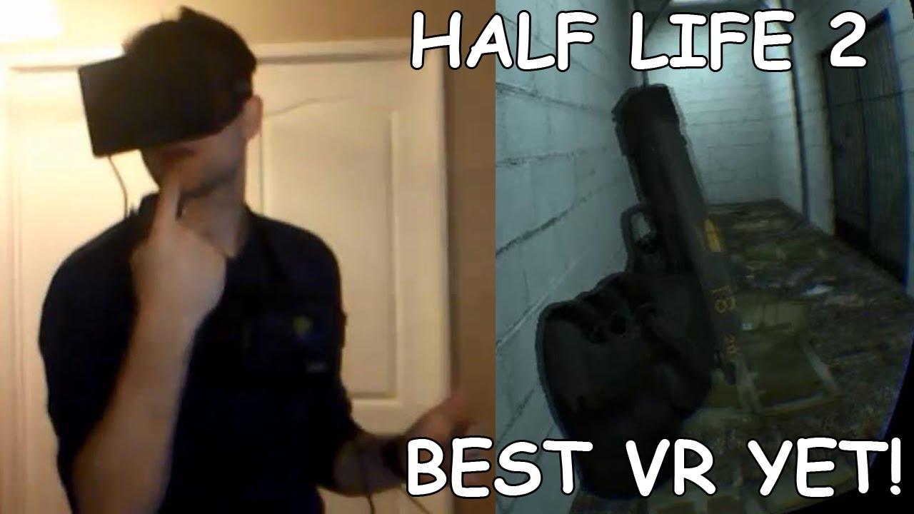 best games razer hydra