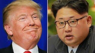 2017-09-23-18-40.Trump-Threatens-To-Totally-Destroy-N-K-rea