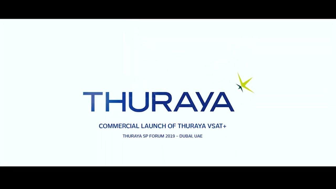 Generic | Thuraya