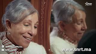 فيلم التكريم Film Altakrim