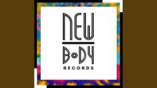 Movin' On Up (Newbody Remix)