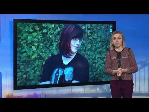 Transgender teen sues school for...