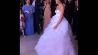 Свадьба МОТА!!!