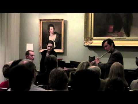 Reinecke - Sonata in E minor, op. 167