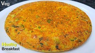 भुनी हुई सूजी का सबसे टेस्टी नाश्ता जो आप रोज़ बनाकर खाएंगे /Easy Breakfast /Roasted Suji Nasta /Rava