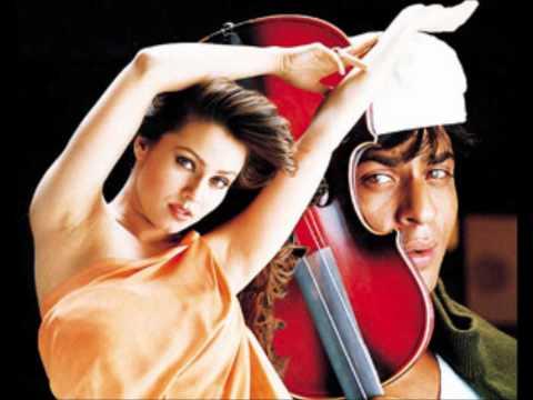 Top 10 Bollywood On-screen Jodi's