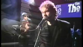 the the this is the day live 1983