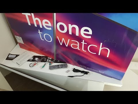 unboxing-the-philips-pus7354-(the-one)