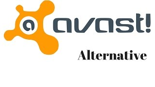 avast service high disk usage
