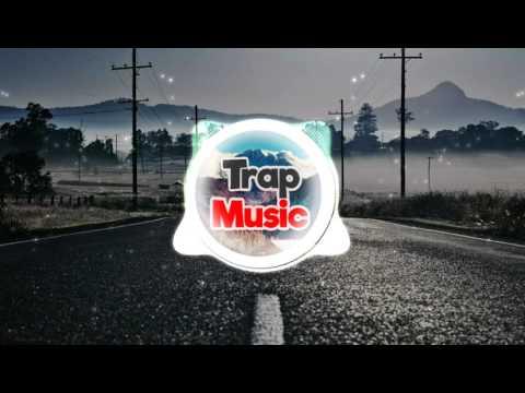 Tobtok - Aber / Trap Music By Music Dream League Soccer 2017