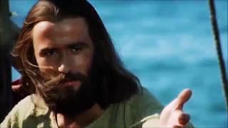 Chính Chúa chọn con - Hoàng Thy (Video Kinh Thánh)