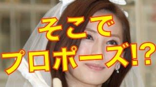 北川景子 ドラマ「探偵の探偵」は約2年半ぶりのドラマ主演となります。...