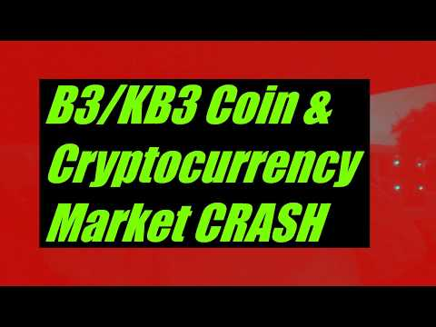 kb3 coin