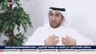 الطلاق بالكويت.. أزمة اجتماعية أم إنذار كاذب؟