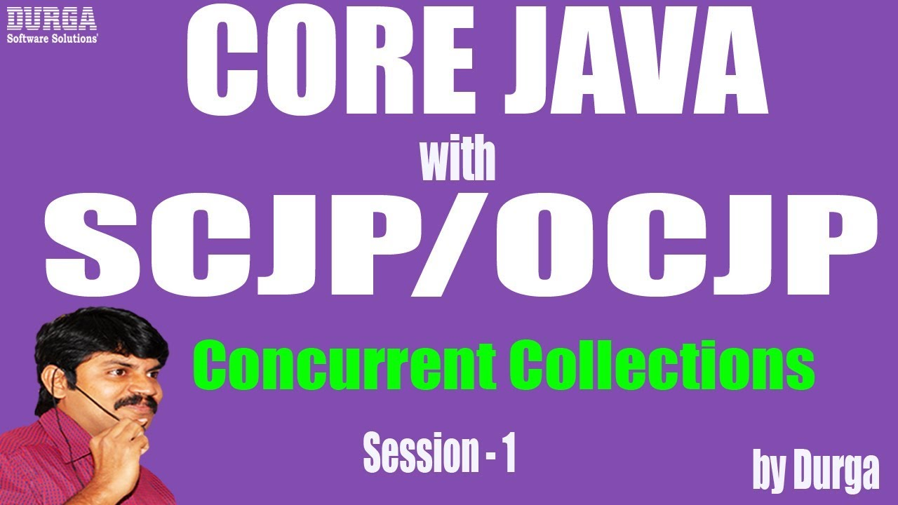 Core java tutorial pdf image collections any tutorial examples java util concurrent tutorial pdf image collections any tutorial core java with ocjpscjp concurrent collections part baditri Gallery