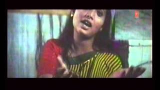 Tohara Bin Ji Naa Sakile (Full Bhojpuri Video Song) Sasura Bada Paise Wala
