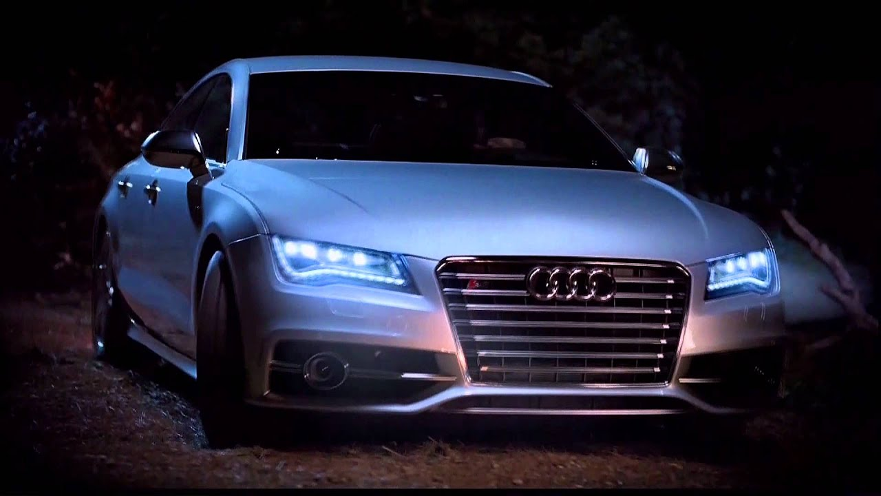 audi vampire super bowl commercial 1080p youtube. Cars Review. Best American Auto & Cars Review