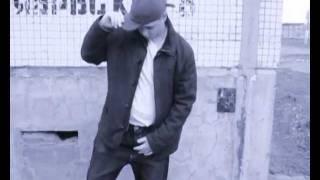 Bad Boys-ProНашРеп