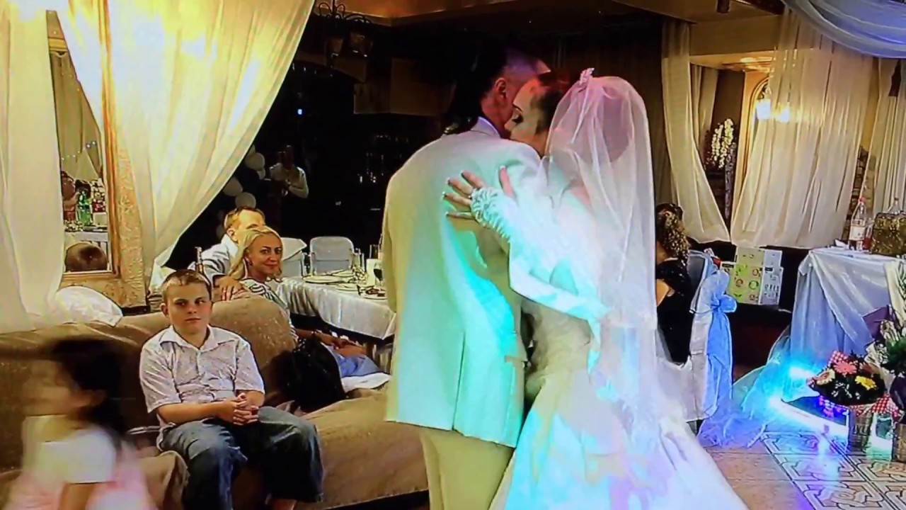 Невеста с отцом мужа видео фото 608-901