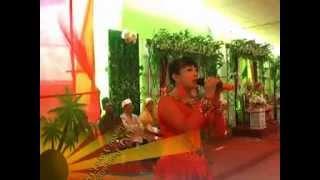 Orgen Tunggal Pesona Bersama Yayu KDI - dahliya Mp3