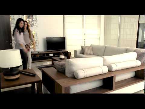 Mobilitop youtube for Vendita mobili design on line