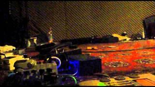 tame-impala-synth-sound