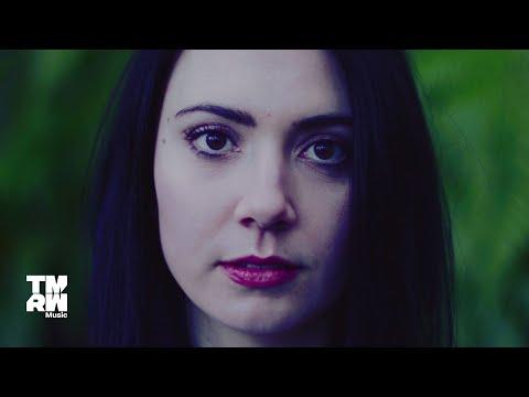 Set Mo - White Dress feat. Deutsch Duke (Official Video) Mp3