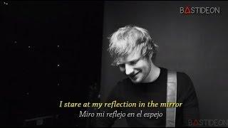 Baixar Ed Sheeran - Who You Are (Sub Español + Lyrics)