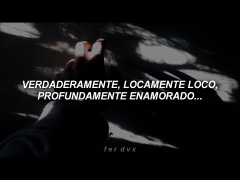 one direction // truly, madly, deeply (traducida al español)