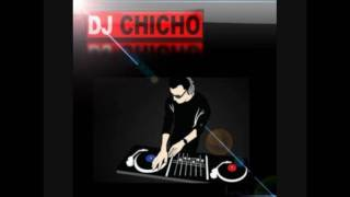 DJ CHICHO 2009-PITBULL Ft AKON.mp3
