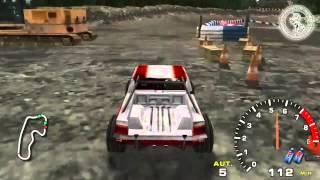 Off-road - Redneck Racing