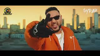 Paagal (Badshah) Remix - DJ Syrah & DVJ Happy Mp3 Song Download