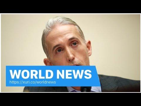 World News - Democratic lawmakers want to subpoena the Trump Organization