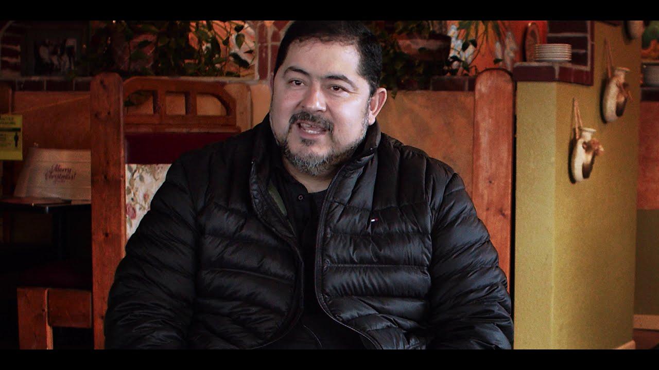 Restaurant Extinction: Paso Del Norte