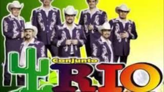 Aquel Monton De Cartas . Conjunto Rio Grande