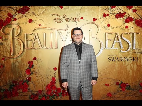 Beauty and the Beast | Australian Premiere